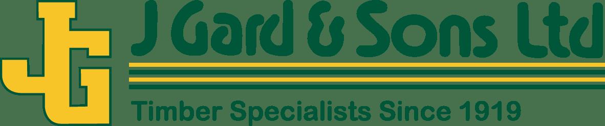 J. Gard & & Sons