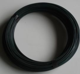 25kg Coils 3.6mm Line Wire