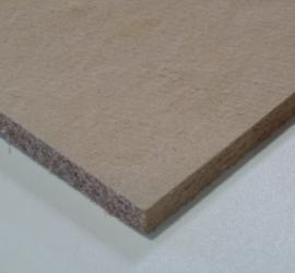 Insulation Board 8' x 4'