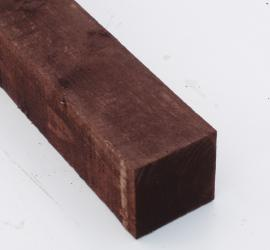 Softwood Fence Posts
