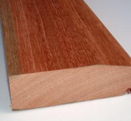 Hardwood Flat Cill Hardwood Flat Cill