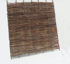 Hazel Panels