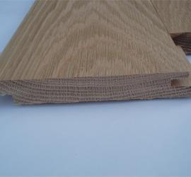 Oak T&G Flooring