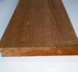 Window Board - Hardwood