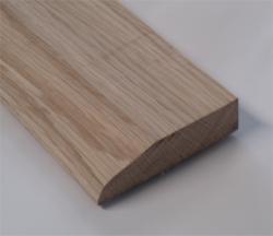 Oak Sections